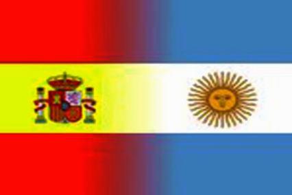 ¿Cuál es el idioma oficial de Argentina?