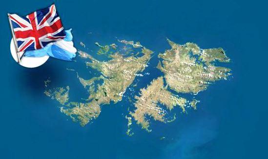 A que país pertenecen Las Islas Malvinas