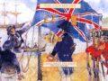 Historia de las Islas Malvinas