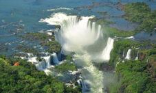 5 Lugares increíbles de Argentina que deberías conocer