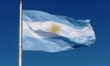 ¿Por qué se celebra el día de la bandera Argentina?