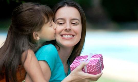 ¿Cuándo se celebra el día de la madre en Argentina?