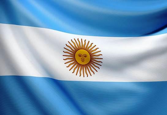 Significado de la bandera de Argentina