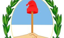 Significado del escudo de Argentina